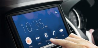 migliori autoradio Android Auto